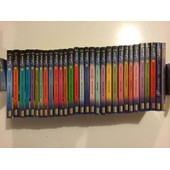 Lot 30 Livres Pockets Sabrina L'apprentie Sorci�re