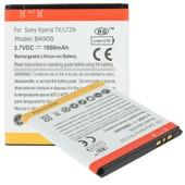 Sony Xperia E1 J L M Tx Batterie (Ba900) - Batterie