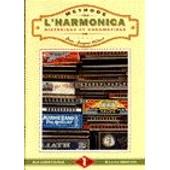 Methode Pour L'harmonica