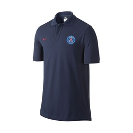 Polo Authentic Psg