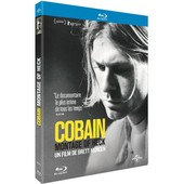 Cobain: Montage Of Heck - �dition Digibook - Blu-Ray de Brett Morgen