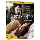 Le Pornographe - Combo Blu-Ray+ Dvd de Sh�hei Imamura