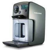 Morphy Richards Distributeur d'eau chaude - M131000EE