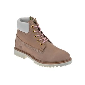 Lumberjack Little Casual Montantes Neuf Chaussures Enfant Nombreuses Tailles cP6hy