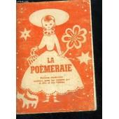 La Poemeraie - Poesies Modernes Choisies Pour Les Enfants de GOT ARMAND ET VILDRAC CHARLES