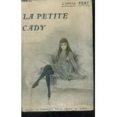 La Petite Cady de PERT CAMILLE