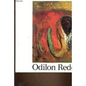 Odilon Redon 1840-1916 - Galeries Des Beaux-Arts Bordeaux. 10 Mai 1er Septembre 1985. de COLLECTIF