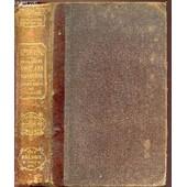 Dictionnaire General Anglais Francais. Ouvrage Adopte Par L'universite. de SPIERS - JONHSON WEBSTER RICHARDSON ETC