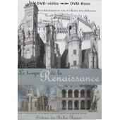 Le Temps De La Renaissance (Vue � Travers Ses Ch�teaux) de Patrimoine Architectural Fran�ais