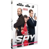 Spy - Version Longue In�dite de Paul Feig