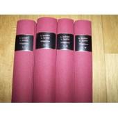 Trait� Th�orique Et Pratique De Droit Civil, 3e �d., Des Obligations, de G. Baudry-Lacantinerie et L. Barde