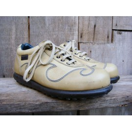 Rakuten Camper Vente Achat Chaussures Neuf amp; D'occasion 6 Page WcgnS4