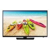 TV LED Samsung EB40D 40