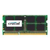 Crucial - DDR3