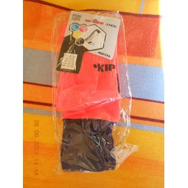Chaussettes Kipsta 35 � 38 Emball�es