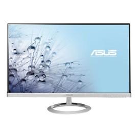ASUS MX279H - �cran LED