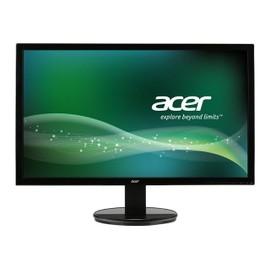 Acer K242HLbd - �cran LED