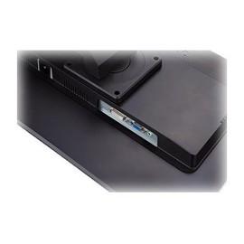 ViewSonic VG2435Sm - �cran LED