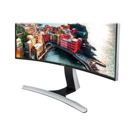 Samsung SE790C Series S34E790C - �cran LED