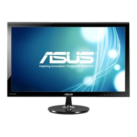ASUS VS278H - �cran LED