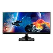LG 25UM57-P - �cran LCD