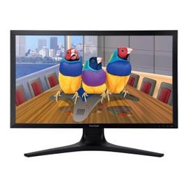 ViewSonic VP2780-4K - �cran LED