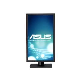 ASUS PA238Q - �cran LED