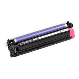 Epson - Magenta - Photoconducteur - Pour Workforce Al-C500dhn, Al-C500dn, Al-C500dtn, Al-C500dxn
