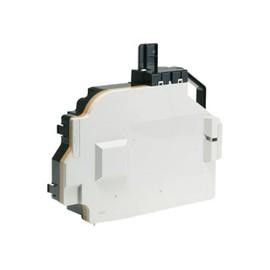 Epson - Collecteur De Toner Usag� - Pour Aculaser C9100, C9100b, C9100ps