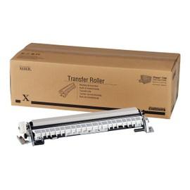 Xerox - Rouleau De Transfert D'imprimante - Pour Phaser 7750, 7760