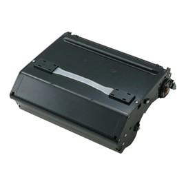 Epson 1104 - Photoconducteur - Pour Aculaser C1100, C1100+, C1100n, Cx11n, Cx11nf, Cx11nfc, Cx11nfct, Cx11nft