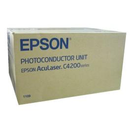 Epson - Photoconducteur - Pour Aculaser C4200, C4200dnpc5-256