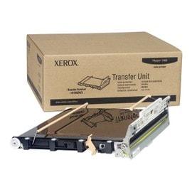 Xerox - Courroie De Transfert De L'imprimante - Pour Phaser 7400, 7400dn, 7400dnm, 7400dnz, 7400dt, 7400dx, 7400dxf, 7400n