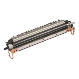 Epson - Courroie De Transfert De L'imprimante - Pour Aculaser C4200dn, C4200dnpc5, C4200dnpc5-256mb, C4200dnpc6, C4200dtn, C4200dtnpc6