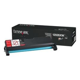 Lexmark - Photoconducteur Lrp - Pour E120, 120n