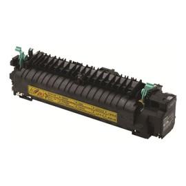 Epson - Kit Unit� De Fusion - Pour Aculaser M4000, M4000dn, M4000dtn, M4000n, M4000tn