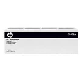 Hp - Kit De Rouleau D'imprimante - Pour Color Laserjet Cm6030, Cm6040, Cp6015
