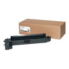 Lexmark - Collecteur De Toner Usag� Lccp - Pour Lexmark Xs795, Xs798; C792; X792