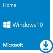 Windows 10 Home - France