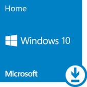 Windows 10 Home - France
