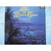 Erwin Halletz Et L'orchestre Symphonique De Mont� Carlo -