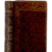 Dictionnaire Apostolique A L'usage De Mm Les Cures Des Villes Et Des Campagnes/ Tome Douzieme de Hyacinthe De Montargon
