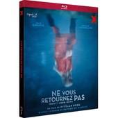 Ne Vous Retournez Pas - Blu-Ray de Nicolas Roeg