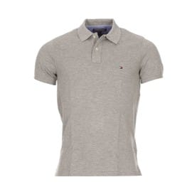 Polo Tommy Hilfiger Slim Fit