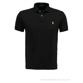 Polo Ralph Lauren Slim Fit Collection 2015 Homme
