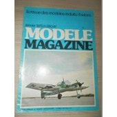 Modele Magazine 01/ 1975 N�280 de collectif