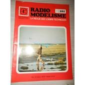Radio Modelisme Mai 1975 N � 101 de collectif