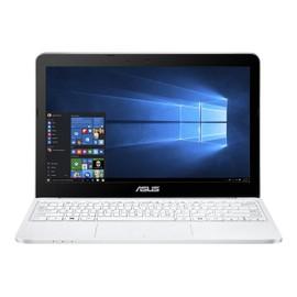ASUS EeeBook X205TA FD0060TS