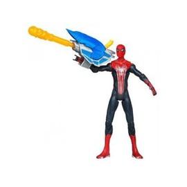 Spider-Man - 38321