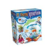 Creative Toys - Ct 5429 - Kit Loisir Cr�atif - Terra'quarium